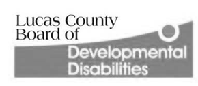 Lucas County Board Developmental Disabilities