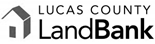 Lucas County Land Bank