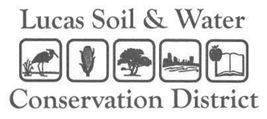 Lucas Soil Water Conservation District